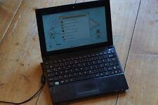 ASUS Eee PC 1016PGo   mit 3G Modul