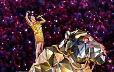 2 Tickets Katy Perry 10/18 Nashville - Amazing View Section 101!