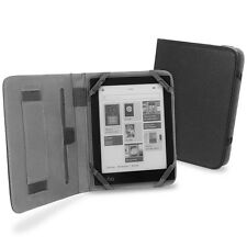 Cover-Up Kobo Aura eReader Vision Cover Case - Black