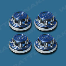 Dodge Ram 2500 3500 chrome wheel center cap hubcap 2042 SET OF 4