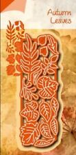 Joy Crafts Autumn Leaves die-6002/0580