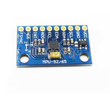 MPU6500 6 Axis Gyro Accel Sensor Module Replace MPU6050 MPU6000 for Arduino