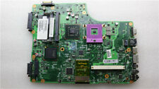 toshiba a200 Motherboard 6050a2109401-mb-a02 for parts or not workin