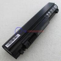 For Dell T555C Studio XPS 13 1340 PP17S Laptop Battery 6-Cell P878C Laptop