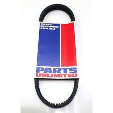 Polaris Atv Drive Belt Polaris Sportsman 500 600 700 Ebs 4 X 4 4Wd Magnum 325 3