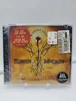 Misguided Roses by Edwin McCain/Edwin McCain Band CD Jun-1997 Atlantic BRAND NEW
