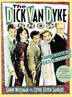 The Dick Van Dyke Show Book by Ginny Weissman and Coyne S. Sanders (1993,...