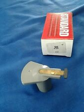 Chevrolet Toyota 1983-95 Distributor Rotor Standard JR95 19102-16020 9840108 +