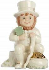 New ListingLenox -Leprechaun Figurine- St Patrick's Day-New for 2020-New in Box