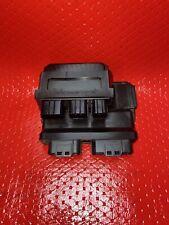 06 07 Kawasaki Ninja ZX10R  ECU  21175-0082 ke12
