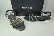 CHANEL Studded Sandals for Women for