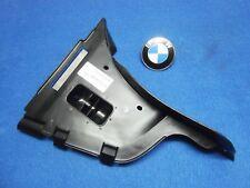 BMW e38 pare-chocs Neuf RU Avant Droite Anti-Chocs New Air Duct front right