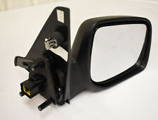 Range Rover P38 Mirror Assembly (Right Hand)