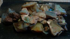 75 grams mixed opal by johnosopals.com