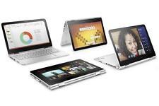 """HP Spectre X360 13-4103ne i5 6200U 2.3GHz, 13.3"""" FHD, 256GB SSD, 4GB RAM, W10"""