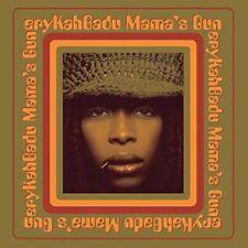 Erykah Badu – Mama's Gun VINYL LP NEW