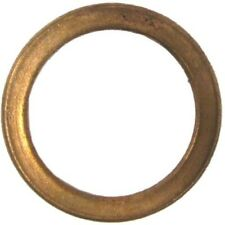 Copper Exhaust Gasket For Yamaha RD 50 MX 1986 (50 CC)