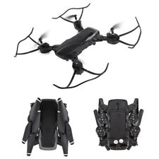 2.4Ghz Mini RC Helicopter Drone 4-Axis Gyro 4 Channels Quadcopter Toy Grade NCK
