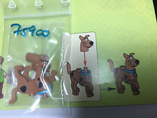 LEGO Scooby-Doo 75900 Minifigure de Scooby Doo NEUF