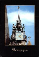 B51014 Bourgogne Le Lacquemart de l'Eglise Notre Dame a Dijon   france
