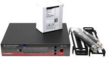 Sennheiser EW100 EM100 EW EM 100 G3 G 3 Frq: 823 - 865 MHz  E-Band + NEU  Gewähr