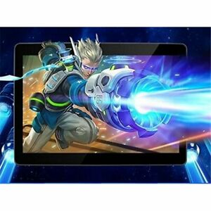 "TABLET 10.1"" 8GB RAM/128GB ALMACENAMIENTO, TEN CORE 2300 MHz"