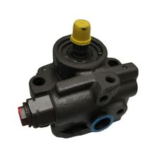 New ACDelco 36-6603 Remanufactured Power Steering Pump 26071080