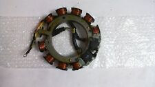 Evinrude/Johnson Battery Charging Stator Coil 35A 90-140hp P/N0584288 #13B459
