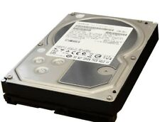 2000GB Hitachi Ultrastar 7K3000 HUA723020ALA640 64MB 3.5""