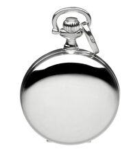 Jean Pierre Ladies Pendant Watch, 925 Sterling Silver Hunter, Quartz.  L627