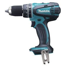 Makita DHP456Z 18V Cordless 2 Speed Combi Driver Drill / Body Only