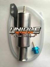 Scooter GY6 50cc 150cc Decompression Oil Catch Can Kit