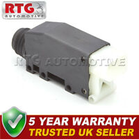 Left or Right Side Sliding Door Lock Actuator for Ford Transit Custom Connect
