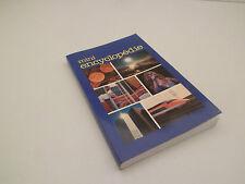 Mini encyclopédie 1983 // France loisirs