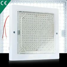 322 LEDs Plant Grow Light  Panel Indoor Hydroponic Spectrum Lamp For Flower Farm