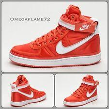 fd44c4aec Nike Vandal High Supreme