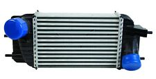 FOR 2011 2012 2013 2014 Nissan Juke 1.6 Turbo New Intercooler/Charge Air Cooler