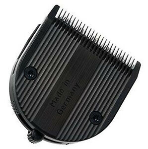 Wahl Super Groom Diamond Blade 1854 - 7022 Cutting Carbon Coated New