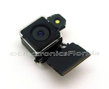 OEM 8MP Back Rear Camera Cam Replacement FOR iPhone 4S 4GS With Flash b170