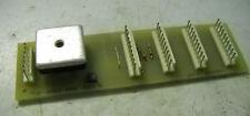 POWER SUPPLY BOARD 415-0064-002T 414-0014-003