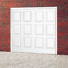 Cardale Garage Doors