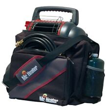 Mr Heater F232078 Portable Buddy Carry Bag for MH9BX