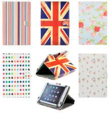 """Custodie e copritastiera pieghevole Universale per tablet ed eBook 9.7"""""""