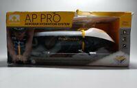 Nathan Ap Pro Aero Hydration System