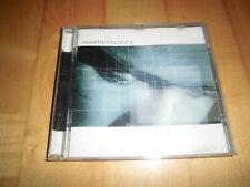 Adam F - Colours CD