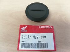HONDA VT500 VT700 Clutch Cover Cap Nos part 90087-ME9-000 # 1042