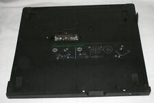 IBM Lenovo Thinkpad x6 Tablet Ultrabase Docking System 42X4323 42X4322 Tested