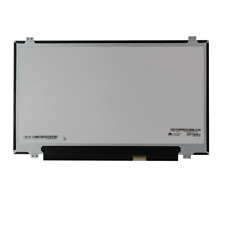 """Orig. Lenovo ThinkPad T460 T460S In-Cell Touch LED Display  14,0"""" FHD IPS matt"""