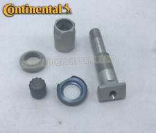 Continental VDO Tire Pressure Monitoring System Valve stem service kit