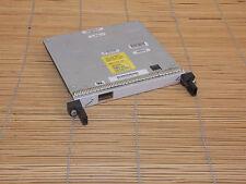 Cisco SPA-1XTENGE-XFP 10 Gigabit Ethernet Shared Port Adapter